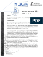 3.-ESCALA-SALARIAL-FPS-2018-INCREMENTO.pdf