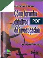 COMO-FORMULAR-OBJETIVOS-DE-INVESTIGACION-JakelineHurtado.pdf