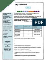 Seguimiento-ejemplar.pdf