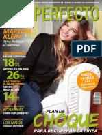 PesoPerfecto-63.pdf