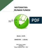 TURUNAN FUNGSI.docx