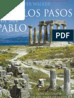 Tras Los Pasos de San Pablo - Peter Walker