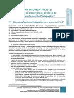 3er PROCESO DE ACOMPAÑAMIENTO PEDAGÓGICO MINEDU..pdf