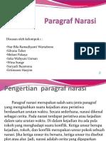 Tugas Powerpoint Nur Bila Ramadiyanti 1-b Kep 1601044