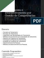ApostilaT&DCompetencias.pdf