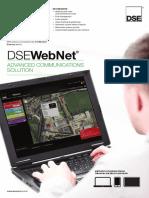 DSEWebNet-Data-Sheet.pdf