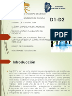8DISCIPLINAS-1