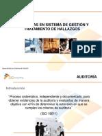 Auditorías y Tratamiento de Hallazgos.pdf