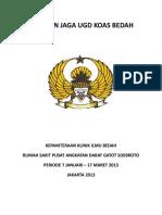 dokumen.tips_laporan-jaga-ugd-koas-bedah.doc