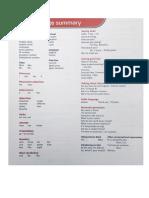 estudiar Vocabulario.pdf