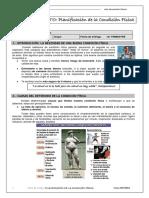 Apuntes sobre como trabajar cada cualidad física.pdf