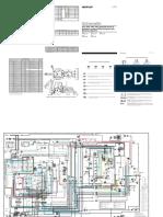 416serie 2 europeo.pdf