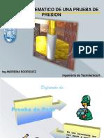 Tema II Analisis Mat de Pp [Reparado]