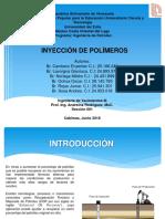Yacimientos III Diapositivas