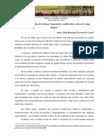 CASTRO, Joao HF_A punição à Revolta da Cachaça.pdf