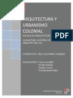 arquictetura colonial.pdf