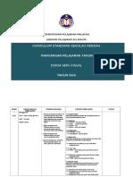 RPT Dunia Seni Visual 2.doc