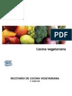325519009-Cocina-Vegetariana.pdf