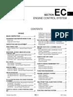 ''Nissan Tiida C11 2011 Engine Control System.pdf