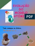 modeloatomico