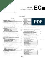 E25 Urban ec.en.es.pdf