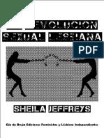 la-revolucic3b3n-sexual-lesbiana.pdf