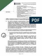 RN670-2015-OEFA-DFSAI.pdf