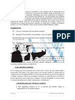 Ecuaciones Empiricas Fisica 1 Informe