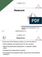Measuref