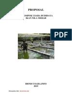 dokumen.tips_proposal-bisnis-usaha-budidaya-ikan-nila-merah.docx