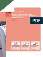 317389558-Etapas-Disciplina-Operativa.pdf
