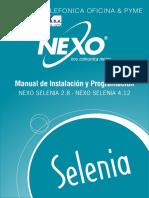 SELENIA Manual de Instalacion y Programacion 1.pdf