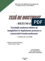 2007 Med Dinescu Stelian
