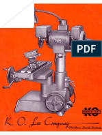KOLEE grinder.pdf
