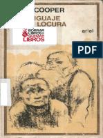cooper-david-el-lenguaje-de-la-locura.pdf