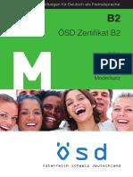 ZB2 Modellsatz.pdf