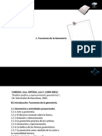 Geometría (2003)v2
