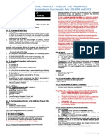 BIA-Notes-IPC-codal.pdf