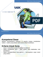 Biomekanik Trauma.pdf
