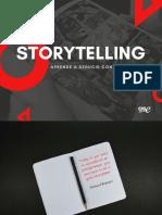 CISE Storytelling DESCARGABLE Compr