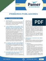 12. HP PAMER.pdf