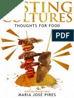 tastingculture.pdf
