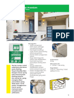 tambahan baru Mortar utama.pdf