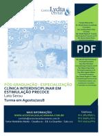 Folder Lydia 2018 PDF PDF