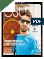2011-demre-19-resolucion-ciencias-parte3.pdf