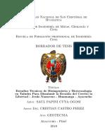 Plan2014.pdf