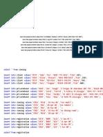 bahasa query - Copy.pptx