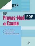 Provas-Modelo de Exame-expoente12.pdf