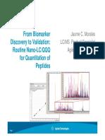 4.Peptide Optimizer and MH QQQ Acq