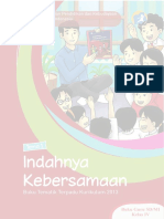 Tema 1, Indahnya Kebersamaan.pdf